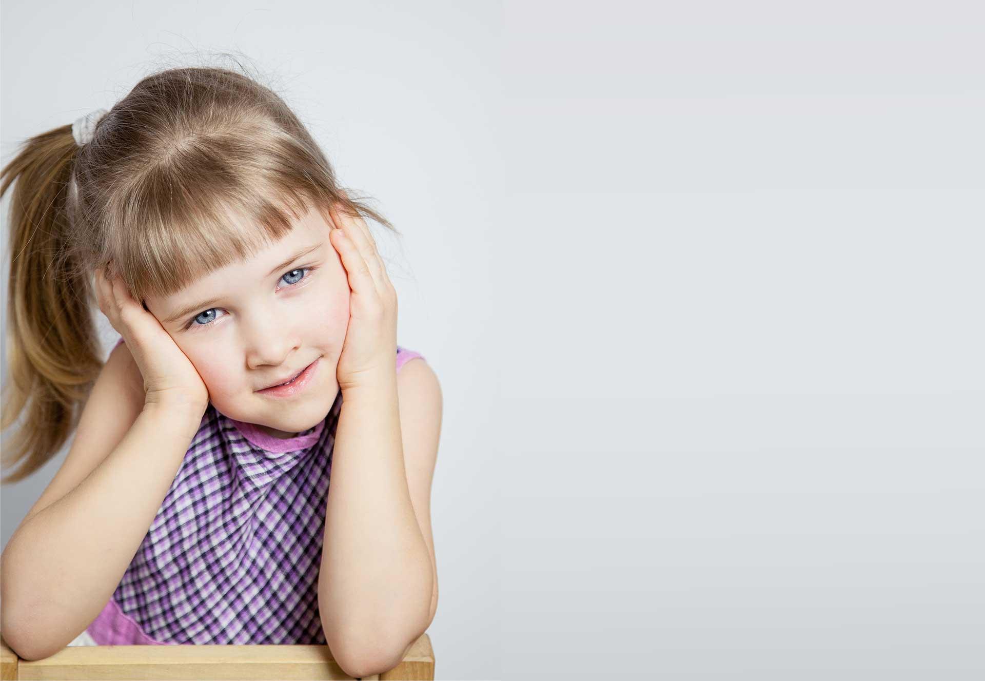Mots et Sens : Activité de coaching émotionnel pour les enfants et adultes HYPER