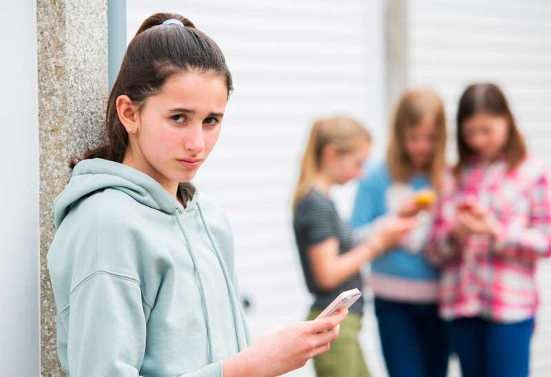 Forfait individuel rameau. Mots et sens, Emeline Aubert Dozeville, Consultante en écologie et mieux être, accompagne les enfants et adultes hypersensibles en présentiel à Caen ou bien à distance via Skype. Cultiver sa différence. Philo-méditation, musique des émotions.