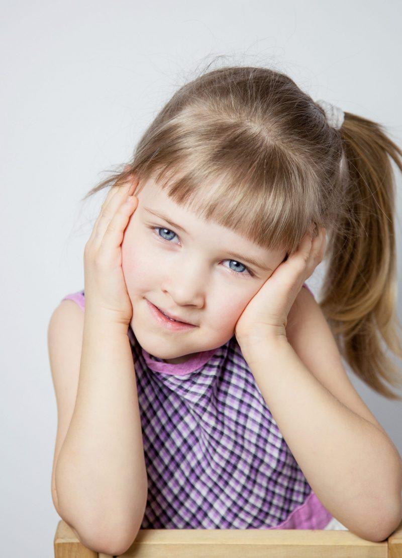 Forfaits individuels, les maux ont ils un sens, Mots et sens, Emeline Aubert-Dozeville, Consultante en écologie et mieux être, accompagne les enfants et adultes hypersensibles en présentiel à Caen ou bien à distance via Skype. adaptation timidité en groupe